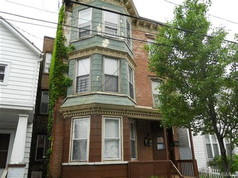 houses for rent newburgh ny ny state page 7 funny images gallery