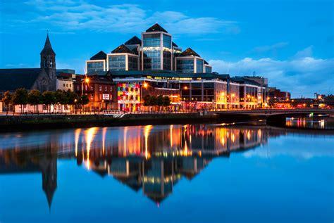 ulster bank in dublin yen baet photography ireland dublin ulster bank