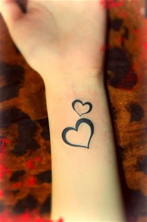 tattoo on my wrist bad idea tatuajes femeninos para la mu 241 eca belagoria la web de