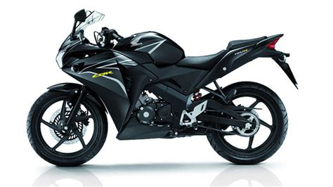 Best Bikes Of 2012 Ktm Duke 200 Honda Cbr150r