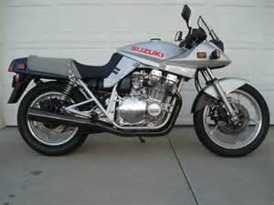 1982 Suzuki Katana 1000 For Sale 1982 Katana Motorcycles For Sale