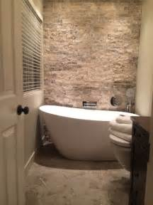 Best tiny ensuite design ideas amp remodel pictures houzz