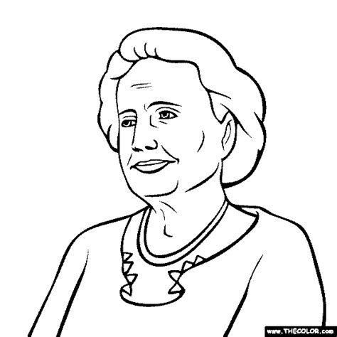 free helen keller coloring pages