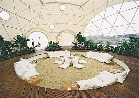 geodesic dome home interior buckminster fuller everything i know vince samios