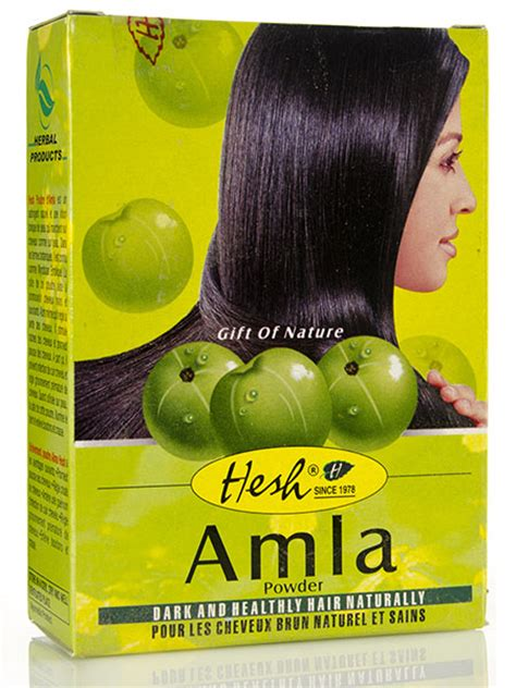 alma hair products is amla good for hair bglh marketplace