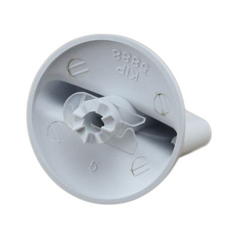 Ge Washer Knob Repair by Genuine Oem Wh1x2754 Ge Hotpoint Washing Machine Timer