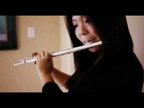 beatbox instrument tutorial for beginners 32 best learn to play the flute images on pinterest