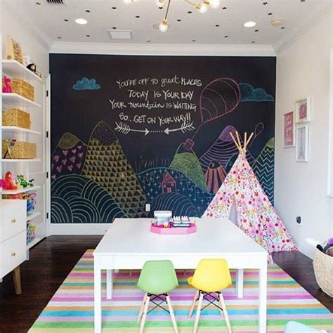 ideas for play room 25 best ideas about sunroom playroom on