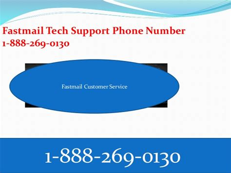 tech mahindra help desk number 1 888 269 0130 fast mail help desk toll free number