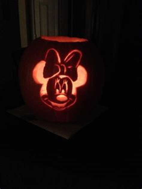 minnie mouse template for pumpkin carving minnie mouse pumpkin pumpkin carving patterns and pumpkin