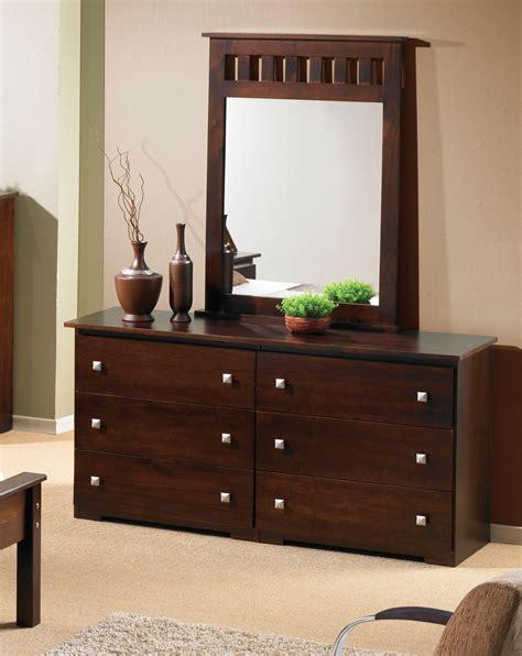 Decorating Dresser Tops by Dresser Decorating Dressers Top Dresser Dresser Top