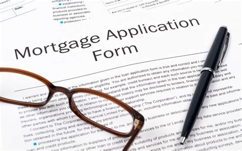 apply for mortgage before finding a house do you apply for a mortgage before finding a house 28 images dos and don ts when