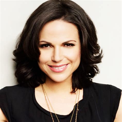 Heroes Get Made ? Cheer Up Post #4493   Lana Parrilla Edition