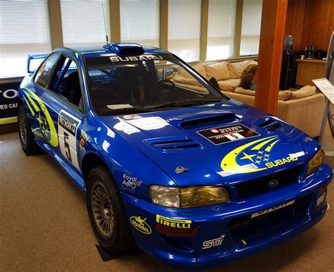 subaru rally racing best 25 subaru impreza gt ideas on pinterest subaru