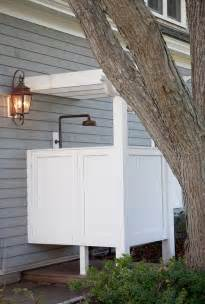 Outdoor Shower Ideas by Interior Design Ideas Outdoor Shower Beach House