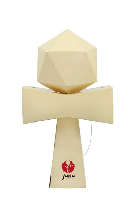How To Make A Paper Kendama - yumu paper kendama 中文 kendama store 劍玉生活 けん玉ライフ