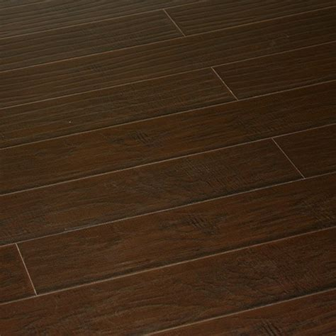 chocolate lapacho laminate flooring get the look of wood with the durability of laminate