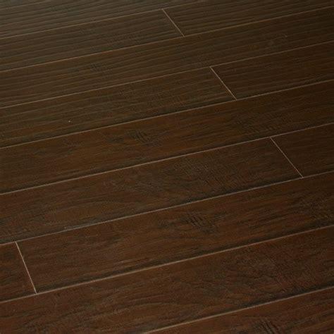 chocolate lapacho laminate flooring get the look of