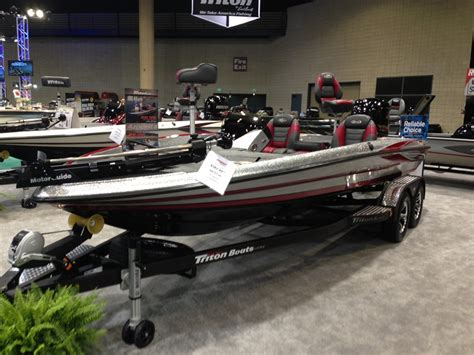 bass boats for sale mn 2015 used bass boats for sale in minnesota super 30
