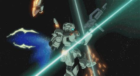 gundam gif wallpaper animation gif find share on giphy