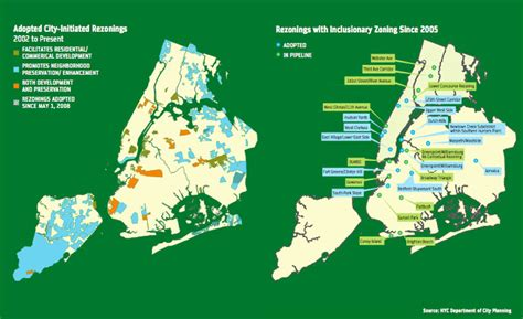 pattern maker jobs new york impacts of public transportation access on real estate