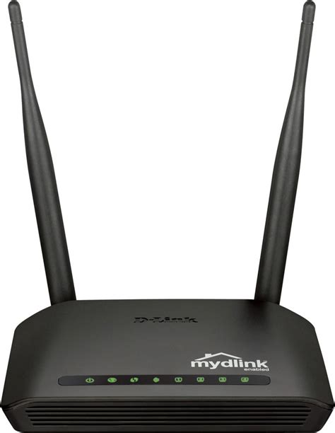 D Link DIR 605L Wireless N300 Cloud Router   D Link : Flipkart.com