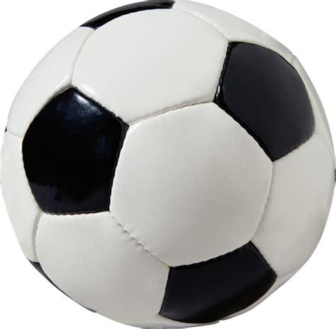 imagenes de balones de futbol que diga quieres ser mi novia im 193 genes para photoscape photoshop y gimp de deportes