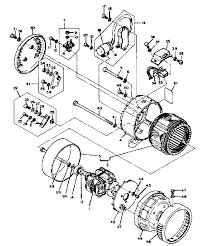 generator diagram mag generator free engine image for