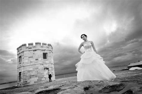 unique wedding photography locations sydney wedding photo locations around sydney morris images