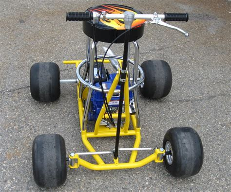 bar stool racer frame barstool racer lookup beforebuying