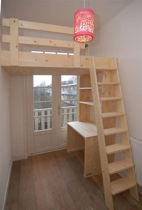 ikea huis bouwen bureau zelf bouwen ikea gehoor geven aan uw huis