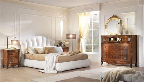 da letto classiche vendita camere da letto classiche brescia