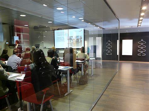 runtal showroom presentaci 243 n del competence center de zehnder y el runtal