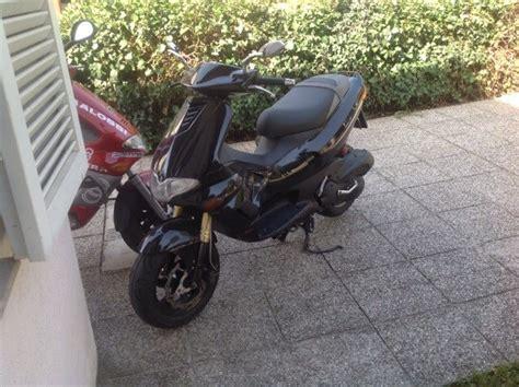 Motorrad 180 Ps by Umgebautes Motorrad Gilera Runner 180 Sp Riskantvideo