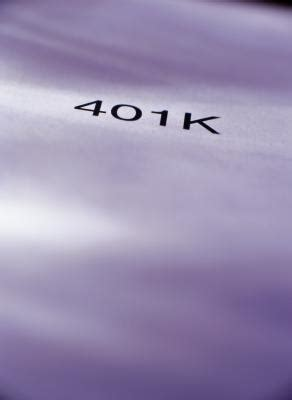 Drawing 401k Without Penalty by Can You Get A Hardship Distribution From Your 401 K For