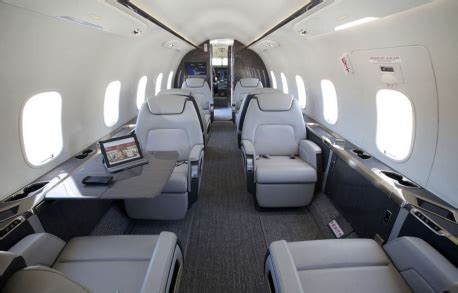 bombardier challenger 350 | book a private jet flight with
