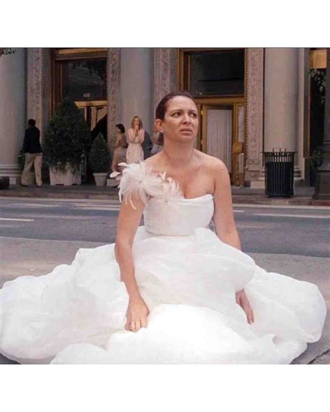 film sedih selain wedding dress the most iconic movie wedding dresses of all time martha