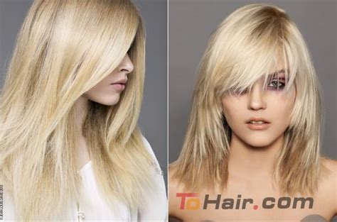 how to add warmth to platinum hair 1000 images about how to warm up platinum hair best platinum blonde hair 8