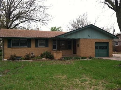 Hud Housing Wichita Ks 28 Images Great 2 Bedroom Ranch Hud Home For Sale Houses