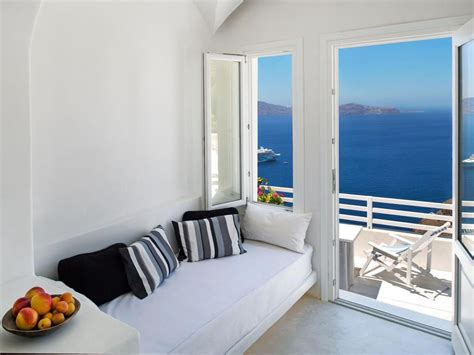 porto fira suites porto fira suites in santorini room deals photos reviews