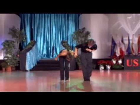 swing dance competition the willis clan dance does jedi drop jenny youtube