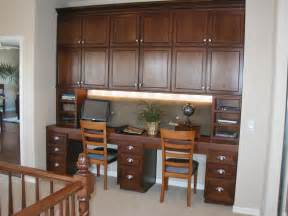 kitchen cabinets for home office home library office valspar paint kitchen cabinets colors home interior design and