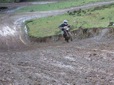motocross bikes for sale in wales motocross tracks in gwynedd county