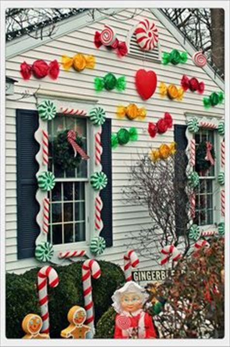 outdoor 8 diameter christmas lollipops 1000 images about outdoor decorations on lawn decorations outdoor flags