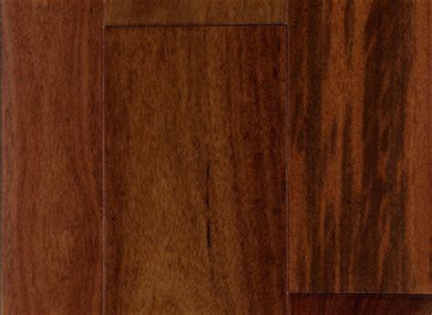 3 4 quot x 5 quot peruvian mahogany bellawood