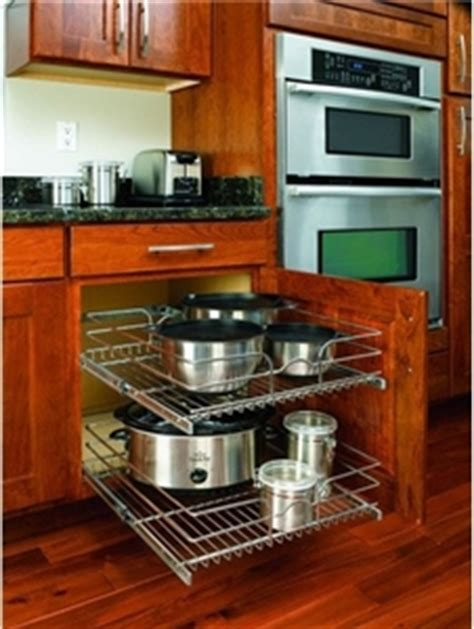 12 inch double pull out chrome wire shelf 18 quot deep 5wb2 21 inch double pull out chrome wire shelf 5wb2 2122 cr