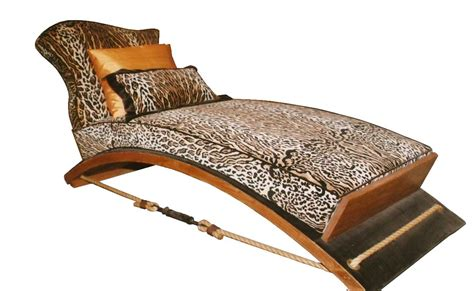 Divani Vintage Design by Divani Design Italian Vintage Sofa
