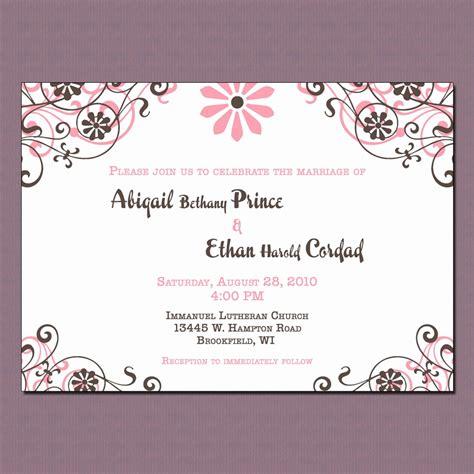 Wedding Card Design Urdu by Wedding Cards Designs In Urdu 100 Images Wedding