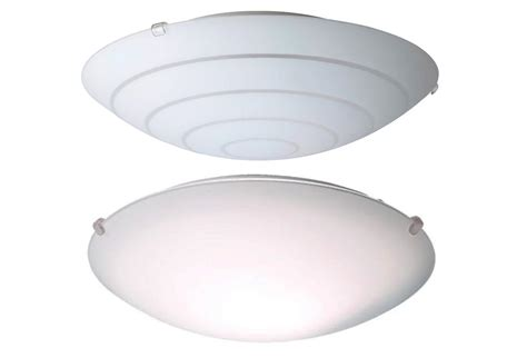 Ikea Light Shades Ceiling Ikea Ceiling Light Shades Jara L Shade Hanging Ceiling Light Ikea Hackers Ikea Hackers Jara L