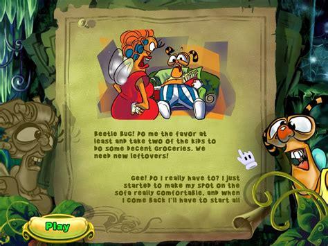 bed bugs game game beetle bug 3 download game beetle bug 3 for free at nevosoft com description